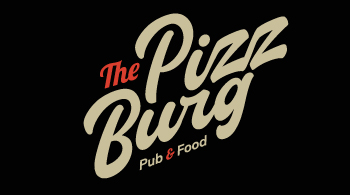 The PizzBurg PUB Opava